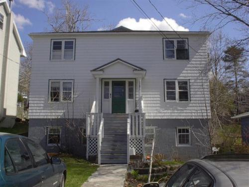 2 bedroom apartments for rent at 1181 beaufort avenue halifax ns yp nexthome 1193 for Four bedroom mobile homes for rent in beaufort