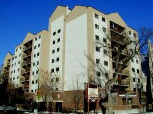 Apartments For Rent Near Portage Park