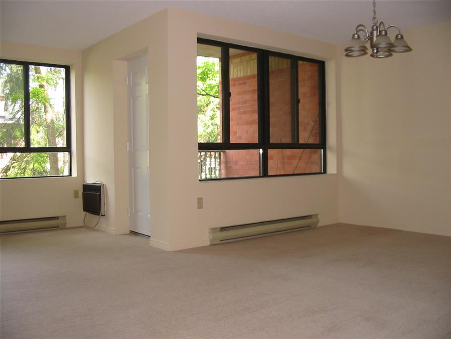 1371 Commissioners Road West 2 Bedroom Apartment For Rent 1371 Commissioners Road West London On N6k 4h8