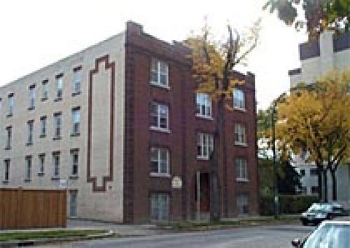 Studio Apartments For Rent In Winnipeg