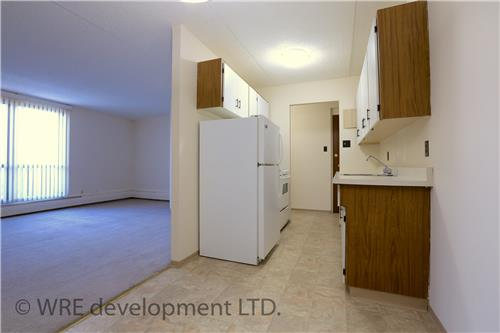 1 bedroom apartments for rent at 1011 concordia ave - One bedroom apartments in winnipeg ...