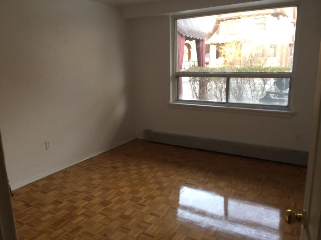 66 Spadina Road Toronto 2 Bedroom Apartment For Rent 25283 Wynn Residential