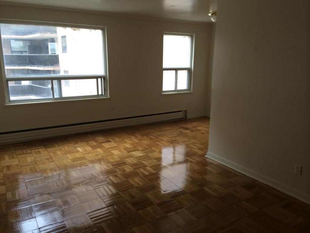 165 Jameson Avenue Toronto 2 Bedroom Apartment For Rent 26404 Wynn Residential