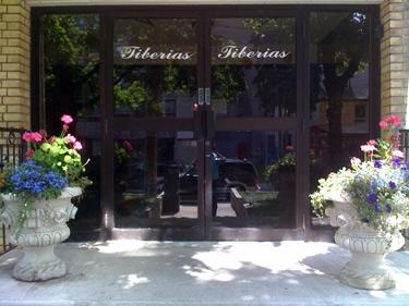 31 Spencer Avenue, Toronto, ON