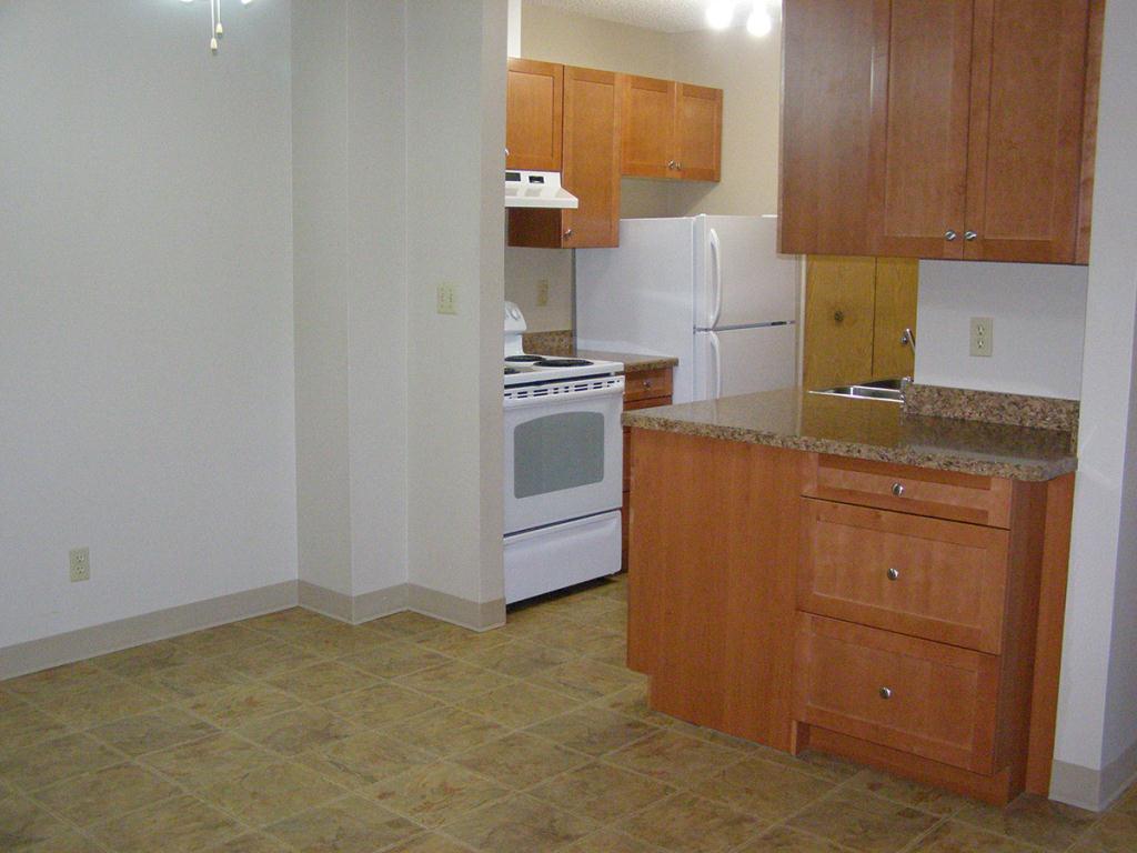67 Castleridge Drive Ne Calgary 1 Bedroom Apartment For Rent 27873 Fireside