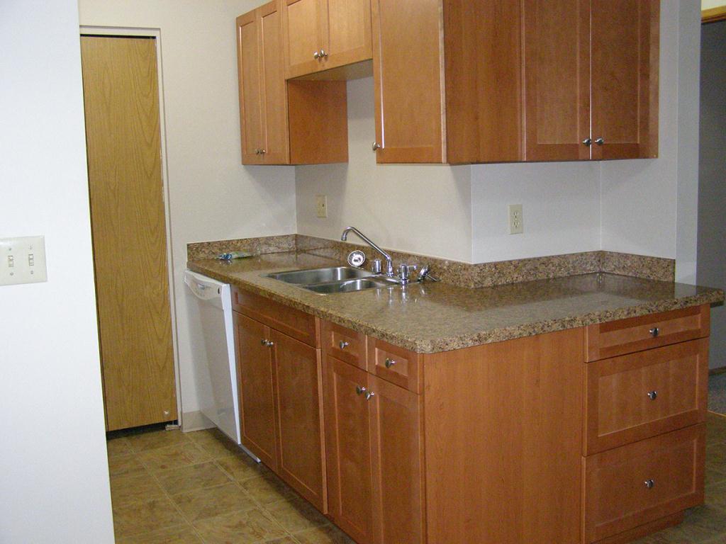 Bedroom Apartments For Rent In Calgary Ne