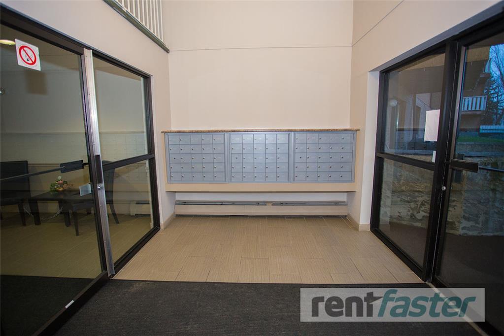 10403 158 Avenue Nw Edmonton 2 Bedroom Apartment For Rent 27891 Fireside