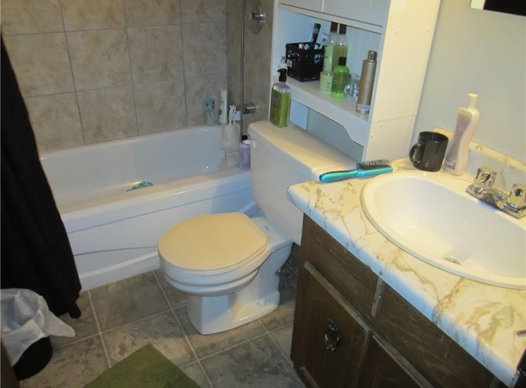 Room For Renting Calgary Nw