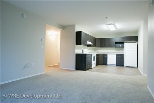 3 bedroom apartments for rent in winnipeg mb. apartments for rent - 15 innsbruck way, winnipeg, mb 3 bedroom in winnipeg mb