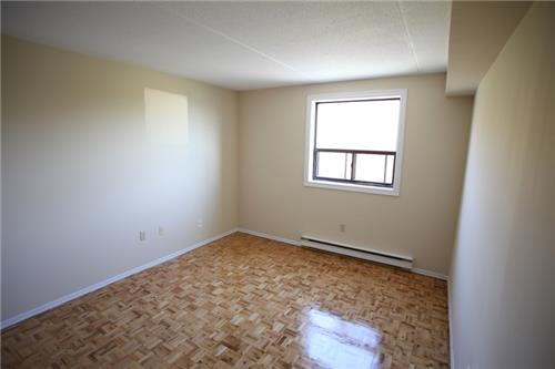 Apartments For Rent   101 Kozlov Street, Barrie, ON
