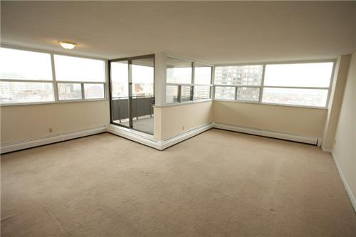 1 Bedroom Apartments for Rent at 130 St. Joseph's Drive ...