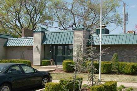 11107 East Brady Street, Tulsa, OK