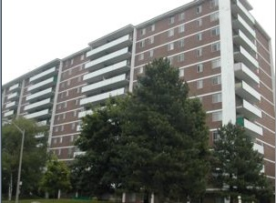 3 bedroom apartments for rent at 105 rowena drive toronto - 3 bedroom apartments for rent toronto ...