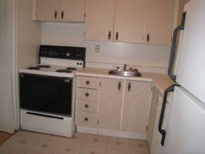 studio Apartments for Rent at 185 Clearview Ave. Ste # 100, Ottawa ...