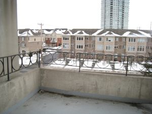 2 Bedroom Apartments for Rent at 185 Clearview Ave. Ste # 100 ...