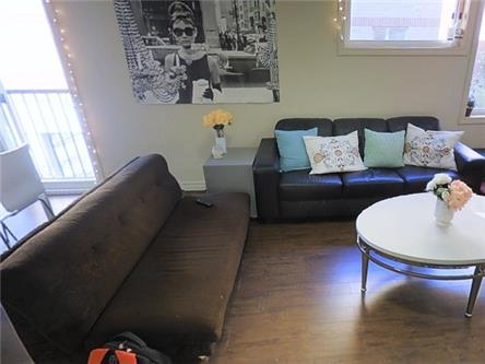5 Bedroom Apartments for Rent at 72 Marshall St, Waterloo