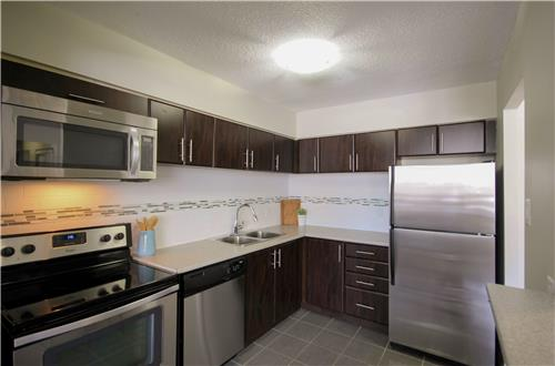 2 Bedroom Apartments for Rent at 300 Regina Street N ...