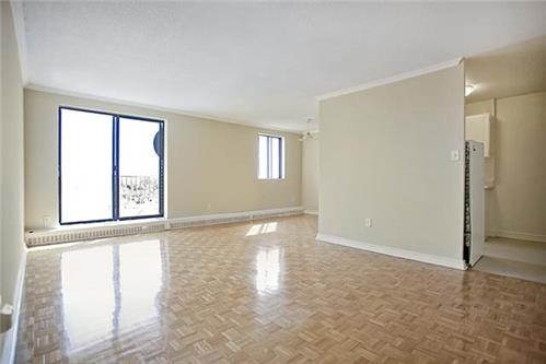 Apartments For Rent 80 Orenda Courtmpton On