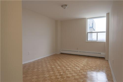 Apartments For Rent   2020 Sheppard Ave West, Toronto, ON