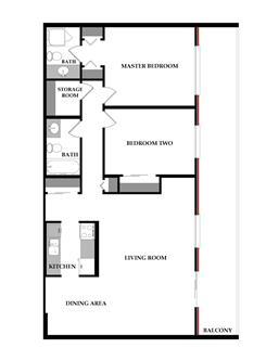 ... 65017 On 4 Unit Apartment Building Plans ...