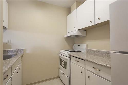 Apartments For Rent   1039 View Street, Victoria, BC