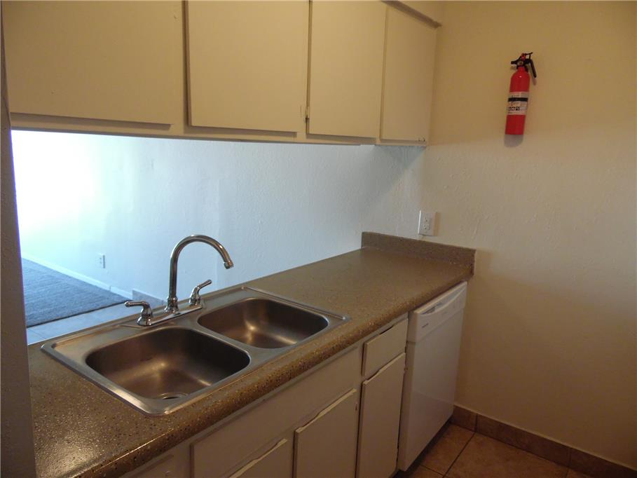10149 E. 32nd st , Tulsa, 2 Bedroom Apartment for Rent | 75815 ...