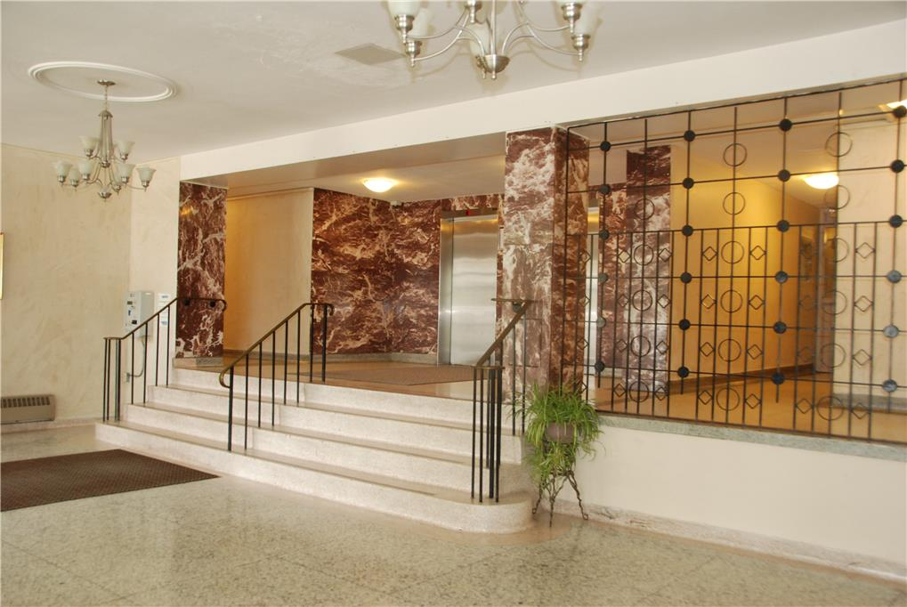 2600 Finch Avenue West, Toronto, 2 Bedroom Apartment for ...