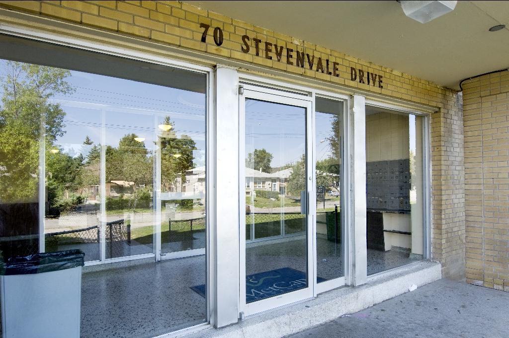 70 Stevenvale Drive, Scarborough, ON