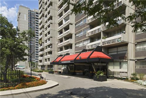 2 bedroom apartments for rent at 191 and 201 sherbourne st - 2 bedroom apartments for rent toronto ...