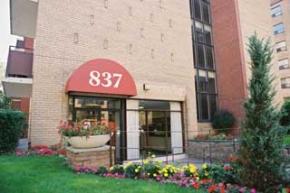 837 Roselawn Ave, Toronto, ON