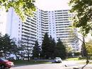 Rental : Apartment 2170 Sherobee Rd. Mississauga ON