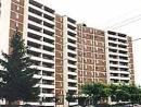 Rental : Apartment 288 Mount Albion Hamilton ON