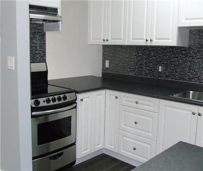 Wonderful Apartments For Rent   Suite 100 10100 No. 3 Rd, Richmond, BC