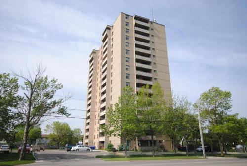 3 Bedroom Apartments For Rent At 2772 Barton Street East Hamilton On Yp Nexthome 1483