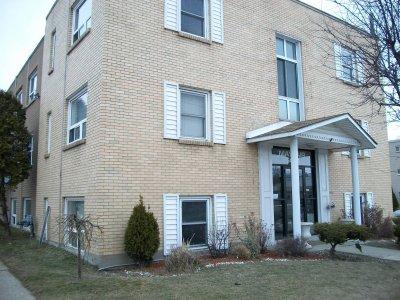 6460 Wyandotte Street, East, Windsor, ON