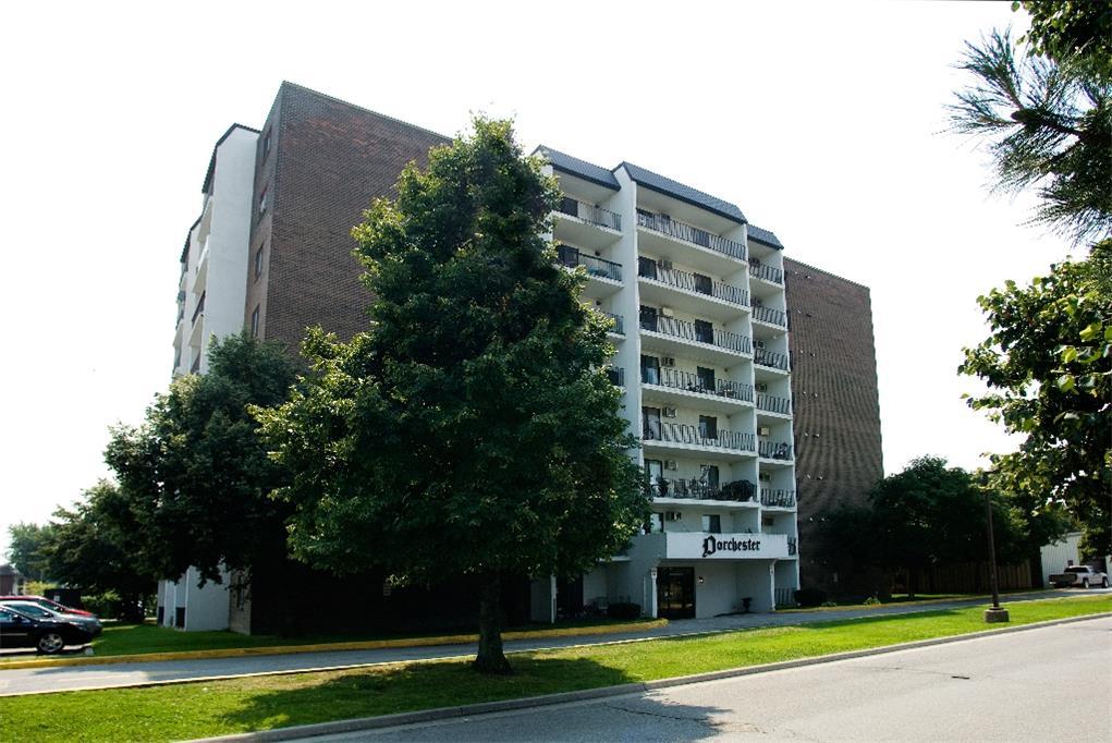 2545 Lauzon Road, Windsor, ON
