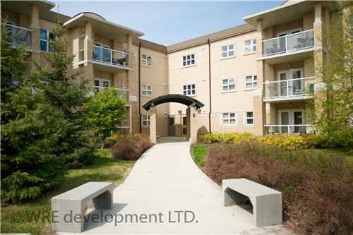 3 bedroom apartments for rent in winnipeg mb. apartments for rent - 5 55 leveque st., winnipeg, mb 3 bedroom in winnipeg mb