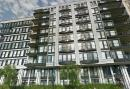 Rental : Apartment 300 Sherbrook St Winnipeg MB