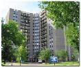 Rental : Apartment 11230 St.Albert Trail Edmonton AB