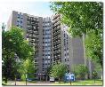 Rental : Apartment 11230 St.Albert Trail Edmonton AB