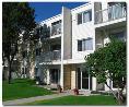 Rental : Apartment 14624-72 St. Edmonton AB