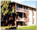Rental : Apartment 13124-126 St. Edmonton AB