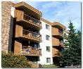 Rental : Apartment 10129-163 St. Edmonton AB
