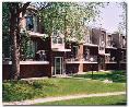 Rental : Apartment 364 99 Ave. SE Calgary AB
