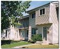 Rental : Apartment 200 Lynnview Rd. SE Calgary AB