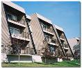 Rental : Apartment 310 Grier Ave. NE Calgary AB