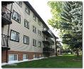 Rental : Apartment L208, 1919 University Dr. NW Calgary AB