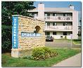 Rental : Apartment 110 Reid Rd.  Saskatoon SK