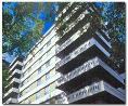 Rental : Apartment 337 6 Ave. N Saskatoon SK