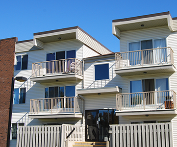 Apartments For Rent In Edmonton Millwoods